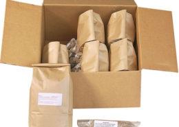 Soil Amendments Compost Tea